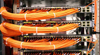 IT & Structured Cabling